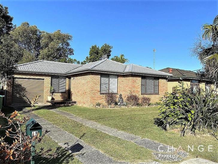 49 Kathleen White Crescent, Killarney Vale 2261, NSW House Photo