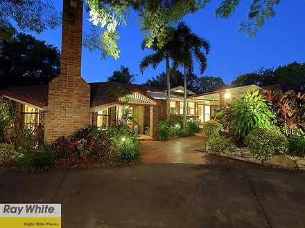 178 Padstow Road, Eight Mile Plains 4113, QLD House Photo