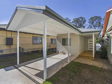 143A Derby Street, Penrith 2750, NSW House Photo