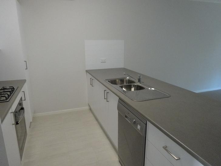 13/8 Stockton Street, Morisset 2264, NSW House Photo