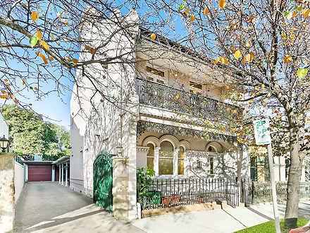 26 Mackenzie Street, Bondi Junction 2022, NSW House Photo