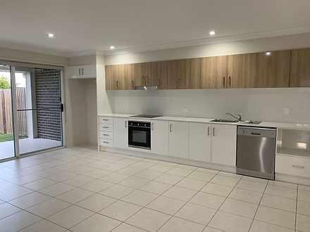 1/5 Spyglass Court, Pialba 4655, QLD Duplex_semi Photo