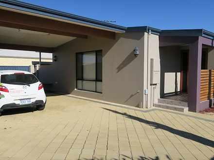 5 Holilond Way, Morley 6062, WA House Photo