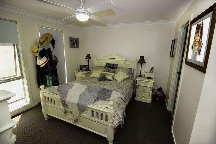 22 Yarborough Road, Cameron Park 2285, NSW House Photo