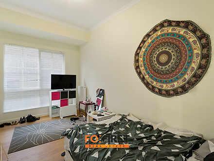 ROOM 7 - 1/207 Orrong Road, St Kilda East 3183, VIC House Photo