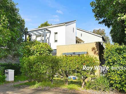 6 Theile Avenue, Newington 2127, NSW House Photo