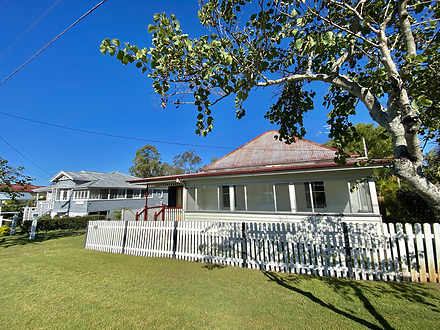11 Syntax Street, Sadliers Crossing 4305, QLD House Photo