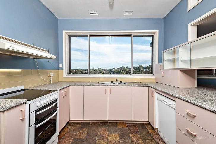 41 Mary Street, Beacon Hill 2100, NSW Duplex_semi Photo