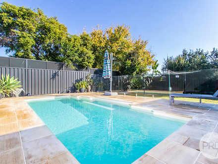 35 Carinda Drive, South Penrith 2750, NSW House Photo