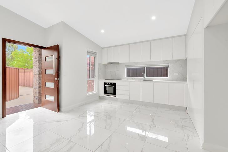 32A Waratah Avenue, Casula 2170, NSW House Photo