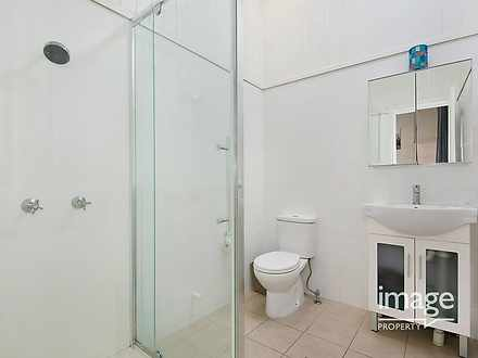 2/1 Colville Street, Highgate Hill 4101, QLD Unit Photo
