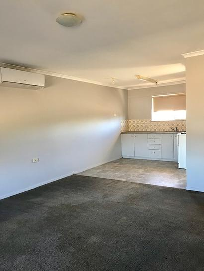 4/449 Cadell, Hay South 2711, NSW Flat Photo