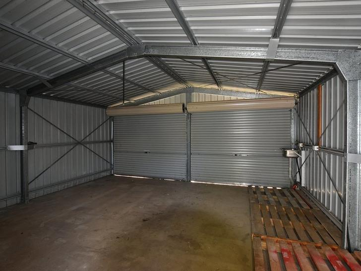 A/12 Bayview Road, Russell Island 4184, QLD Warehouse Photo
