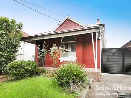 144 Evaline Street, Campsie 2194, NSW House Photo