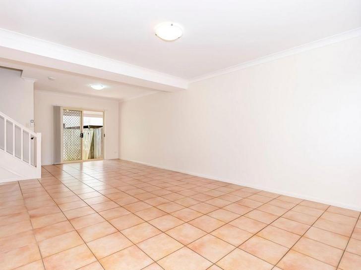 2/48 Kedron Street, Kedron 4031, QLD Townhouse Photo
