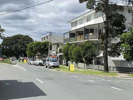 UNIT 8/8 Bayview Terrace, Deception Bay 4508, QLD Unit Photo