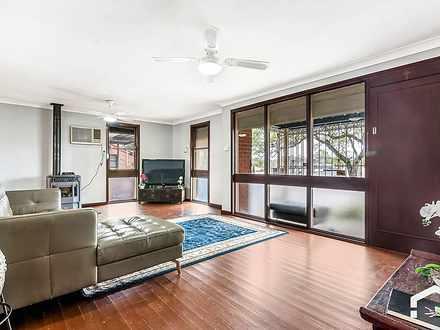 176 Woodstock Avenue, Whalan 2770, NSW House Photo