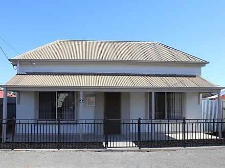 4 Queen Street, Port Pirie 5540, SA House Photo