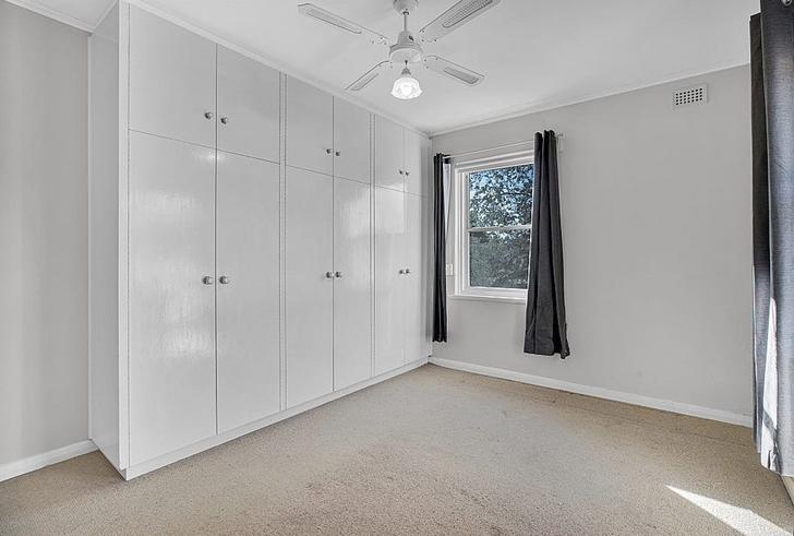 33 Kipling Avenue, Glengowrie 5044, SA House Photo