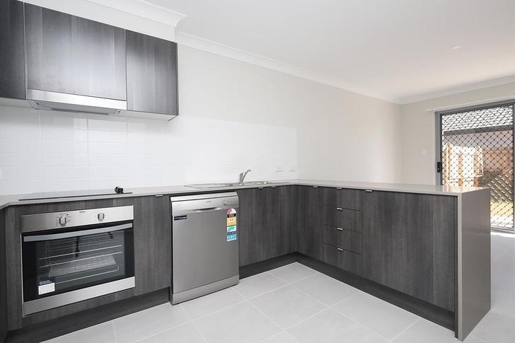 2/12 Jennings Drive, Flagstone 4280, QLD Duplex_semi Photo