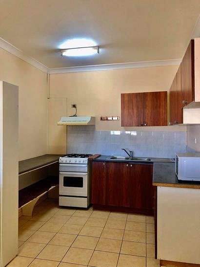 14 Wade  Street, Campsie 2194, NSW House Photo