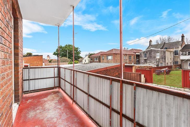 3/3 Silver Street, Randwick 2031, NSW Apartment Photo