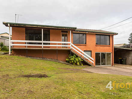 75 Don Road, Devonport 7310, TAS House Photo