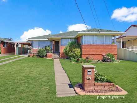36 Windermere Avenue, Cambridge Park 2747, NSW House Photo