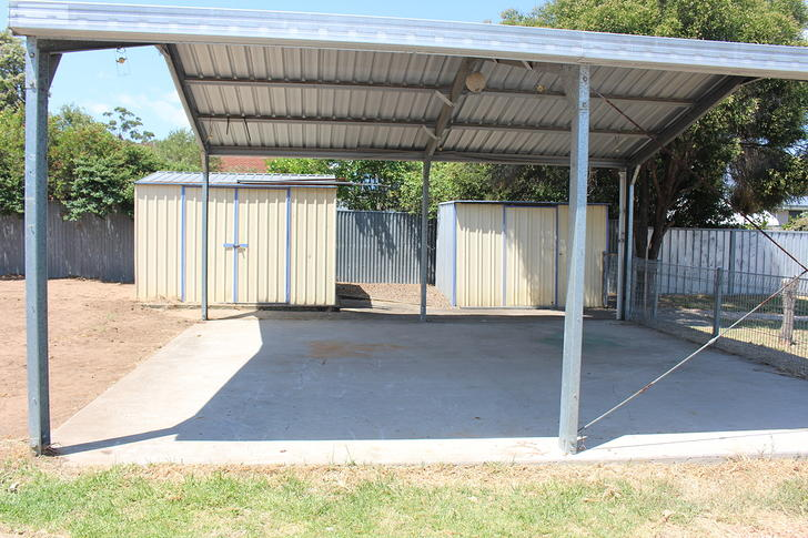 8A Stephen Street, Cessnock 2325, NSW Studio Photo