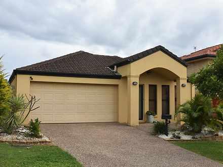 13 Torrey Place, Robina 4226, QLD House Photo