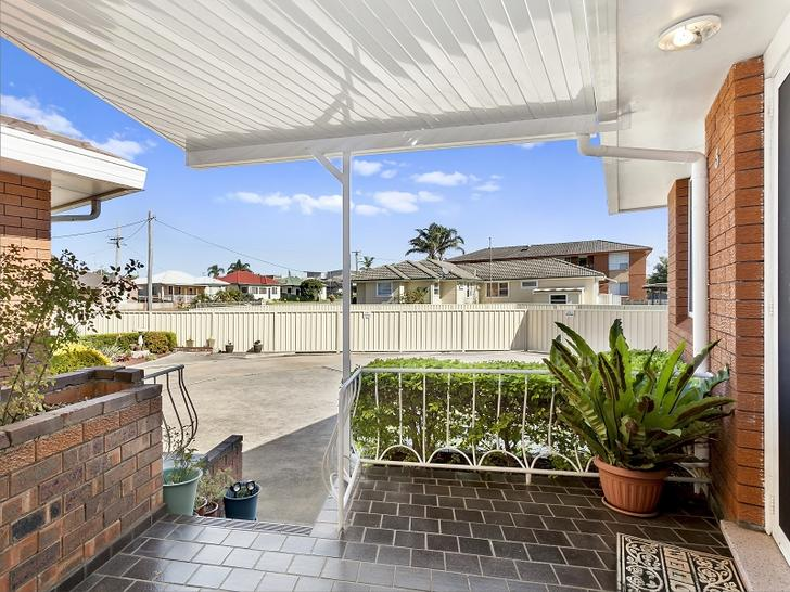 3/142 Pur Pur Avenue, Lake Illawarra 2528, NSW Unit Photo