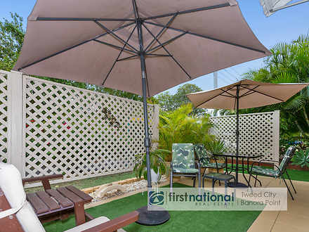 1/20 Gray Street, Tweed Heads West 2485, NSW Townhouse Photo