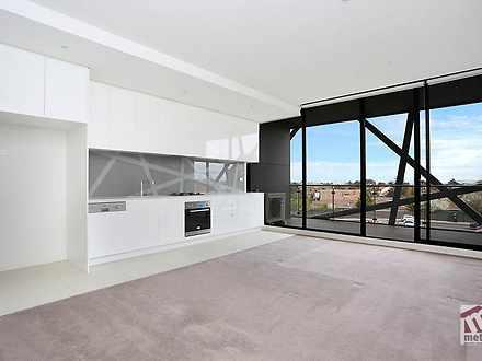 33/94-100 Keilor Road, Essendon North 3041, VIC Apartment Photo