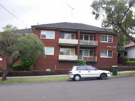 10/5-7 William Street, South Hurstville 2221, NSW Unit Photo