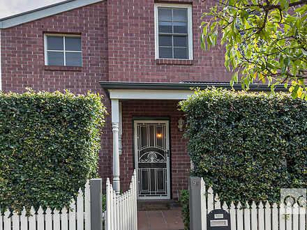 59 Thornton Street, Kensington 5068, SA House Photo