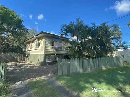15 Station Road, Riverview 4303, QLD House Photo