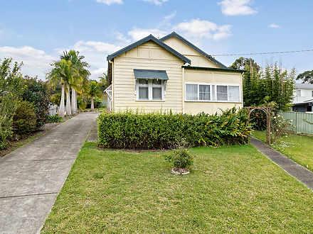 60 Gunambi Street, Wallsend 2287, NSW House Photo