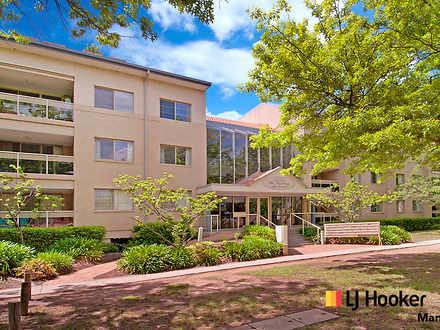 45/26-28 Torrens Street, Braddon 2612, ACT Apartment Photo
