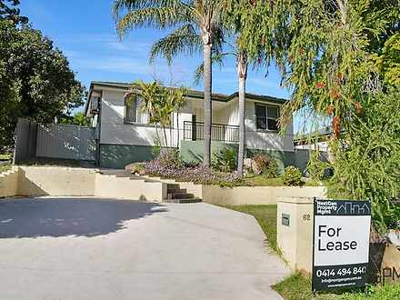 62 Oliphant Street, Mount Pritchard 2170, NSW House Photo