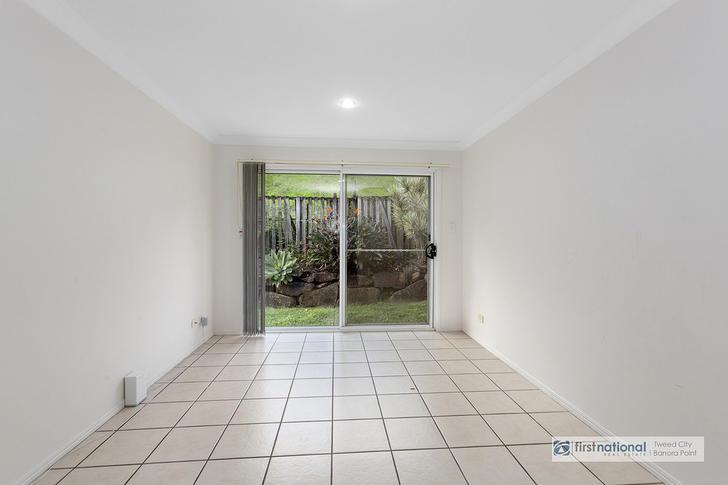 106 Darlington Drive, Banora Point 2486, NSW House Photo