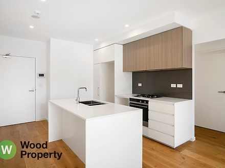 106/27-29 Jasper Road, Bentleigh 3204, VIC Apartment Photo
