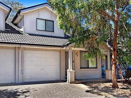 28/15-25 Atchison Street, St Marys 2760, NSW Duplex_semi Photo