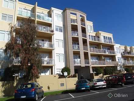 17/197 Lygon Street, Brunswick 3056, VIC Apartment Photo