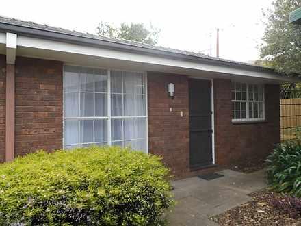 3/13 Stinton Avenue, Newtown 3220, VIC House Photo