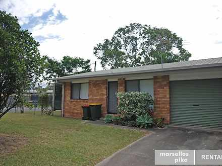 2/2 Fennell Court, Morayfield 4506, QLD Duplex_semi Photo