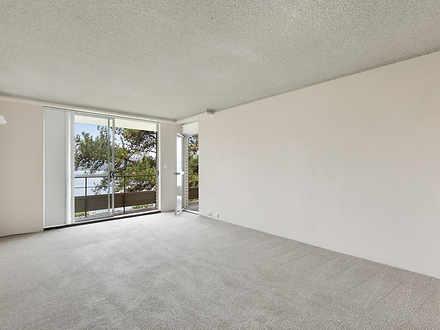 12/8 Lookes Avenue, Balmain East 2041, NSW Apartment Photo