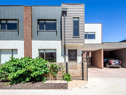 16/4 Nepean Court, Wyndham Vale 3024, VIC Townhouse Photo