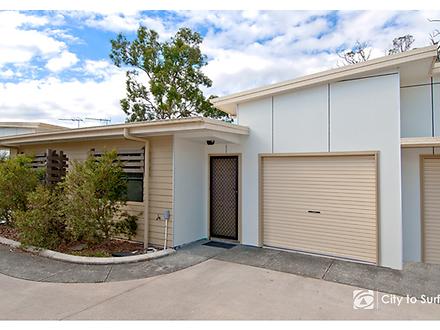 4/102 River Hills Road, Eagleby 4207, QLD Unit Photo