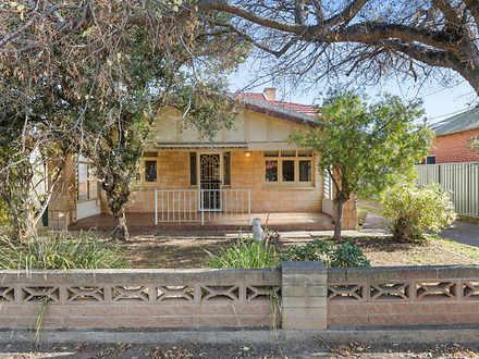 18 Talbot Street, Hilton 5033, SA House Photo