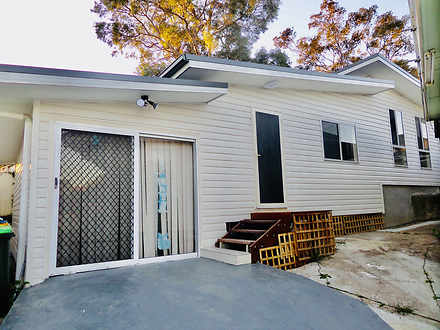 17A Aberdeen Road, Busby 2168, NSW House Photo